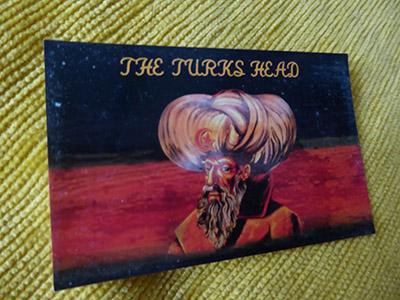 400 turksheadcard