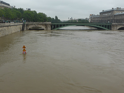 seine flood 4
