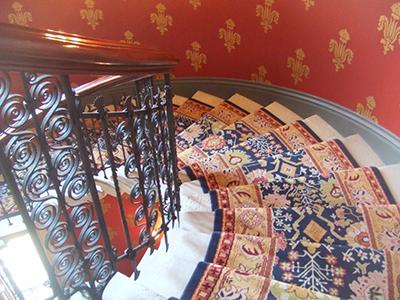 st pancras staircase 400