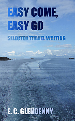 400 ECEG cover