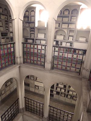 400 inside coumbarium 2 v2