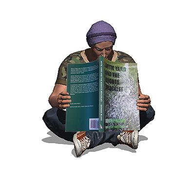 400 Donnie_Blake reading 1
