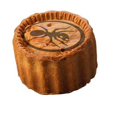 prodigy pork pie