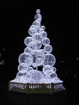 400 lights 1