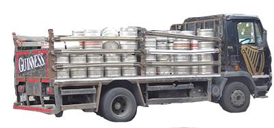 400 truck