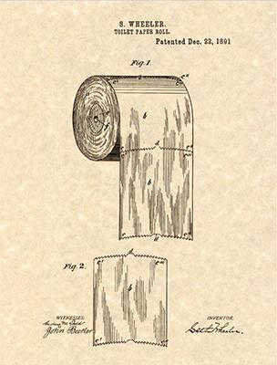 400 patent 1