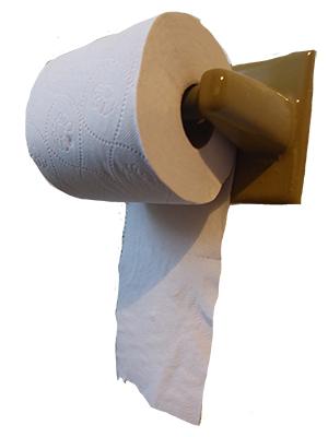 400 toilet roll under