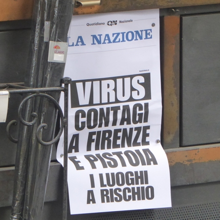 coronavirus, italy, self isolation